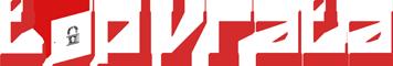 top-vrata-logo-h60